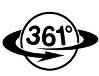 Hamburg 361°