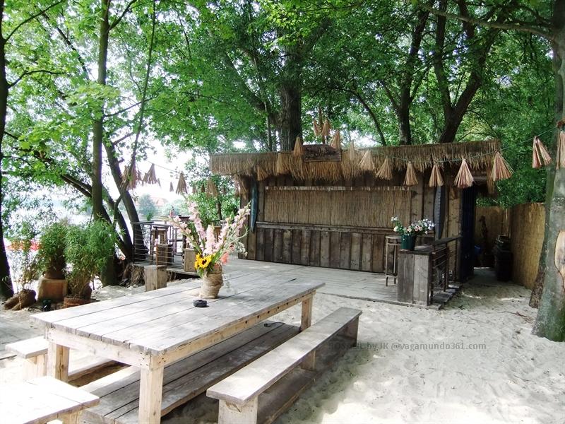 28grad wedel beachclub hamburg