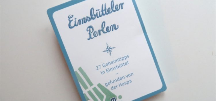 eimsbütteler perlen
