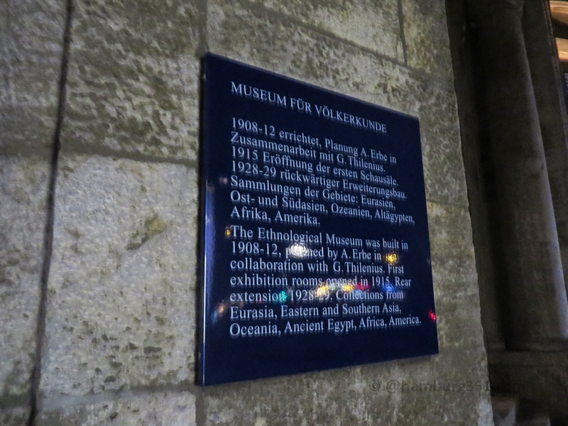 eiszeiten völkerkundemuseum @hamburg361