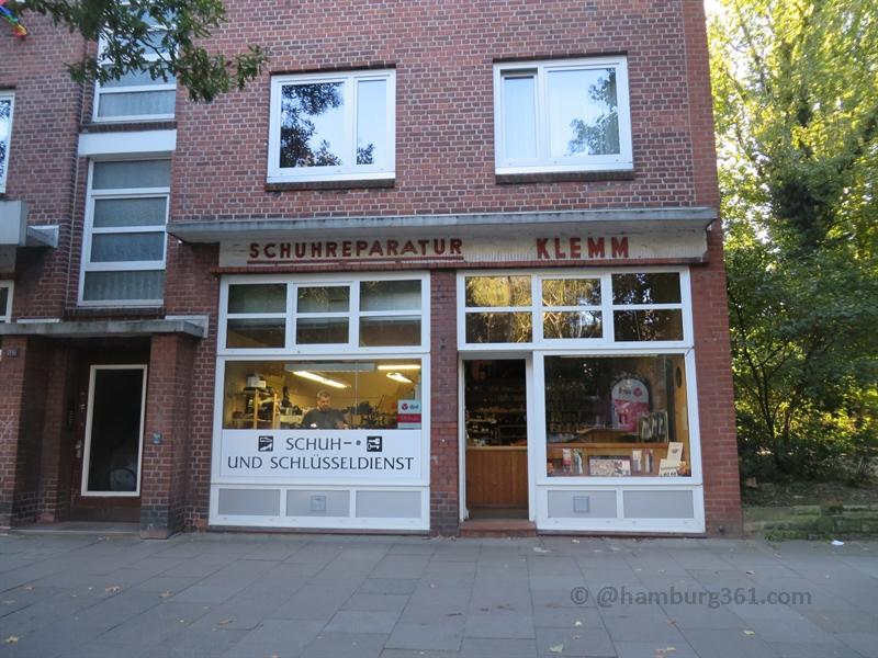 schuster klemm lugowski heussweg @hamburg361