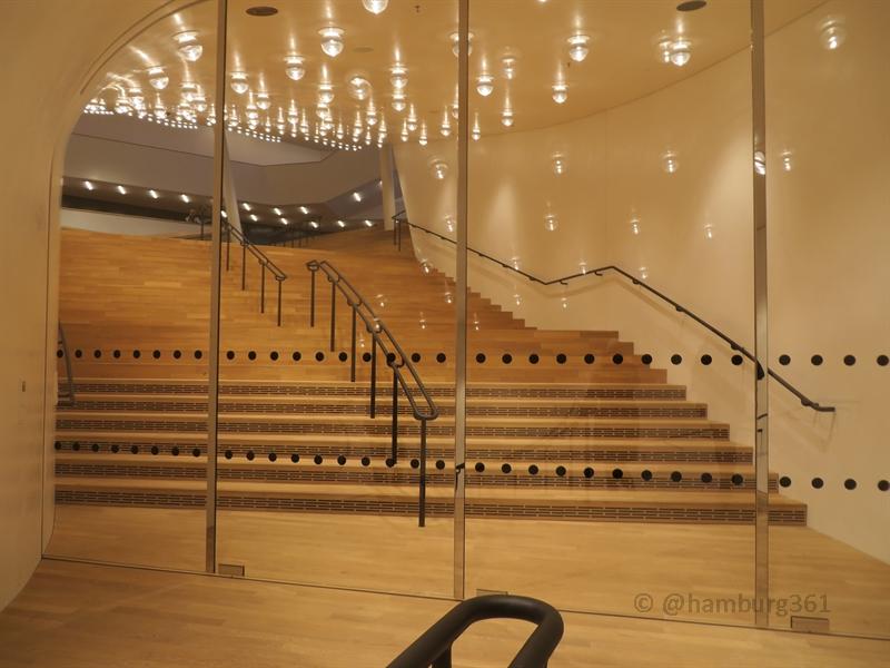 elbphilharmonie - hamburg361