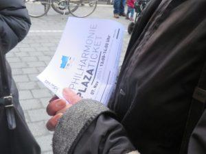 ticket elbphilharmonie hamburg361