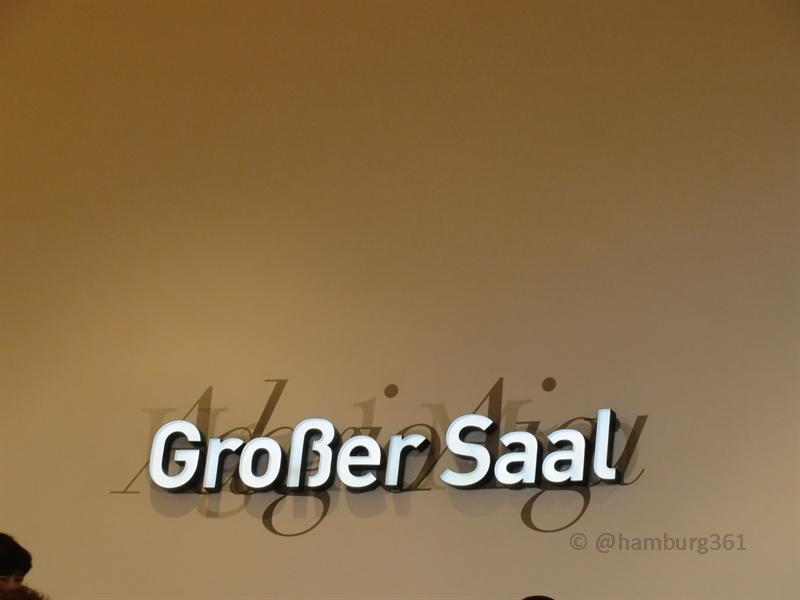 grosser saal elbphilharmonie - hamburg361