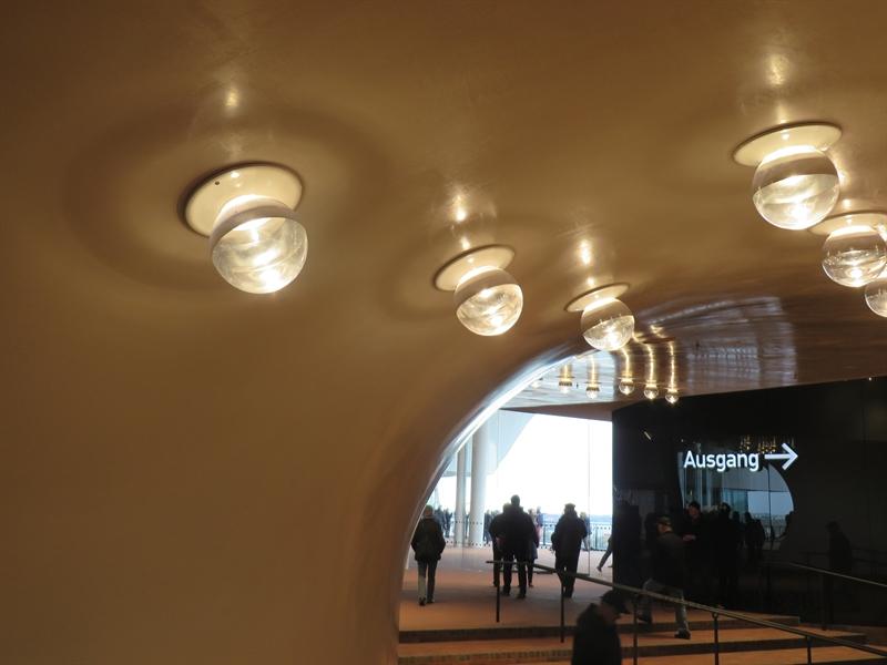 lampen elbphilharmonie - hamburg361