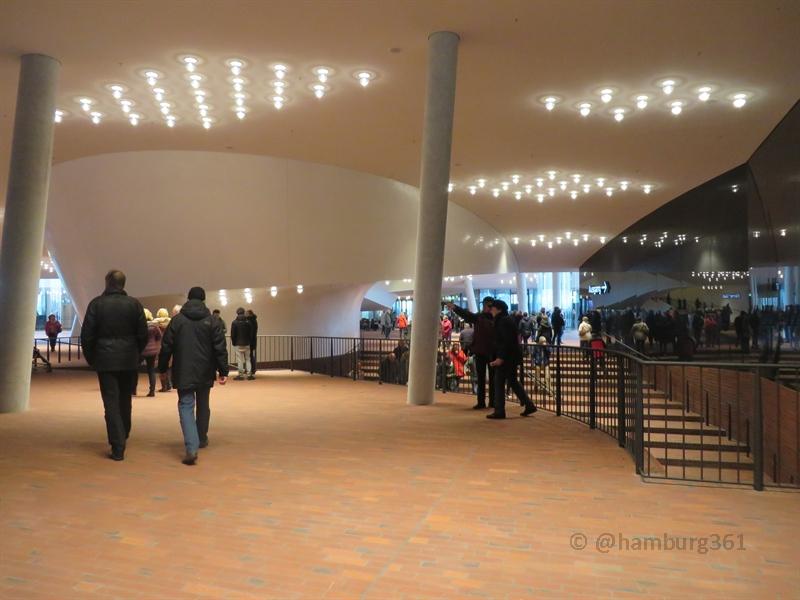 plaza elbphilharmonie - hamburg361