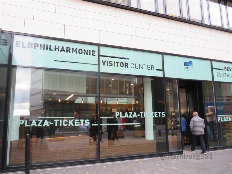 elbphilharmonie aussenansicht hamburg361