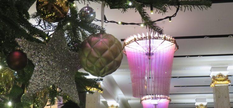 reichshof hamburg weihnachten