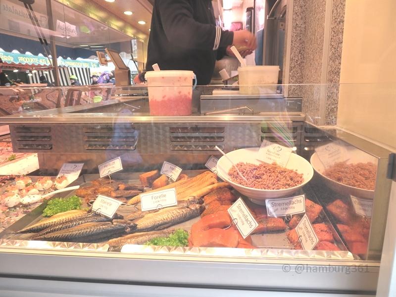 wochenmarkt grundstrasse hamburg361