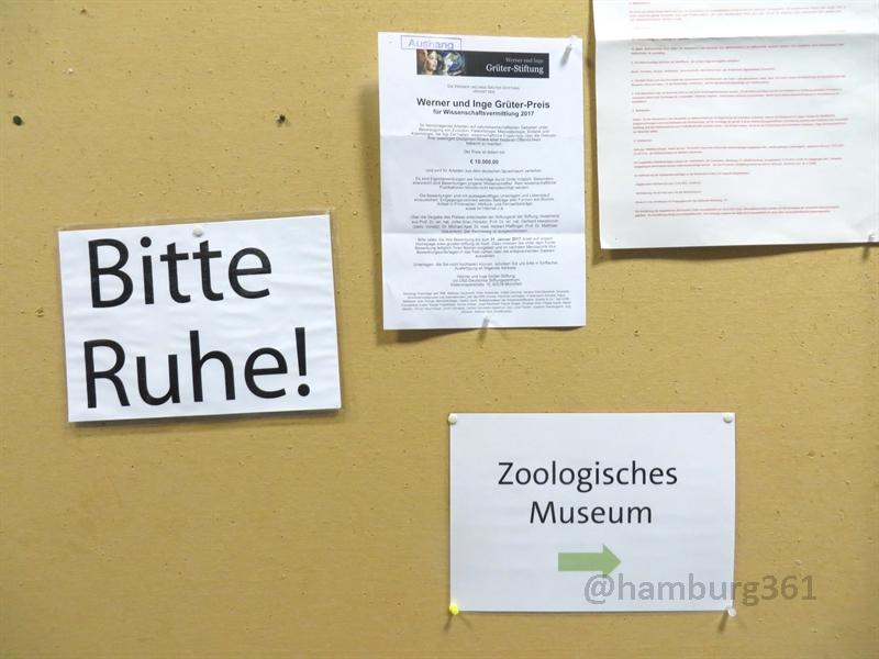 zoologisches museum hamburg361