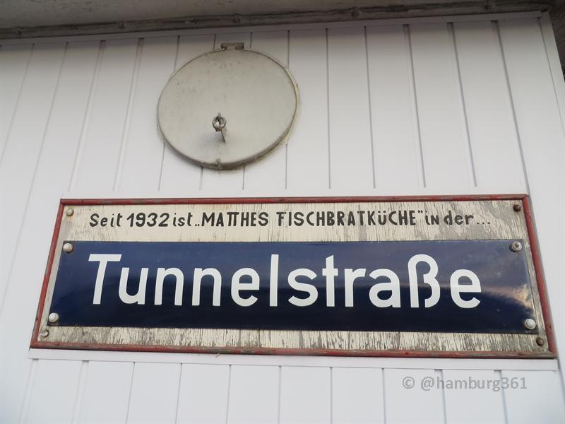 veddeler fischgaststätte tunnelstrasse - hamburg361