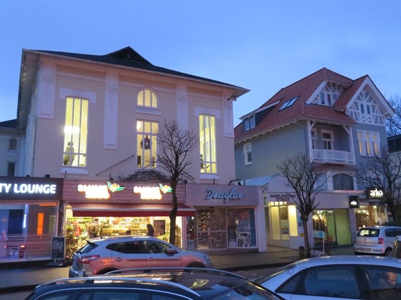 altbau waitzstrasse hamburg361