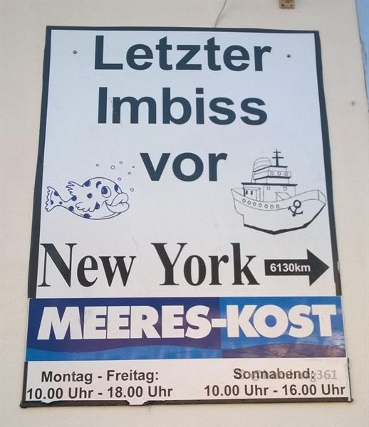 frischmarkt hamburg361