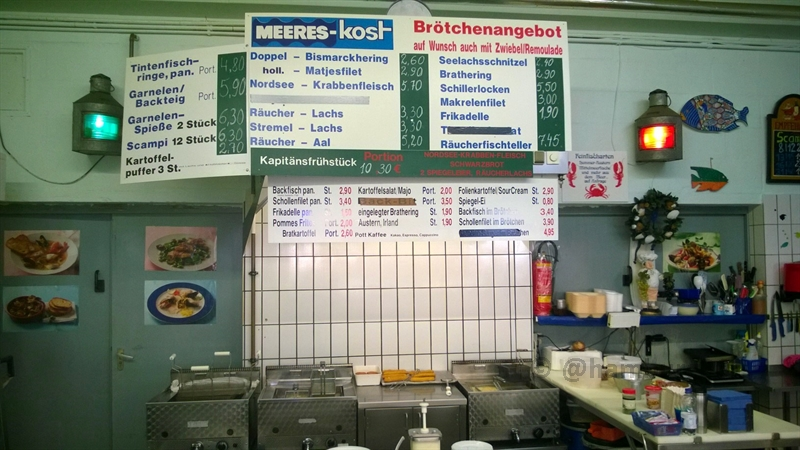 fischmarkt hamburg361