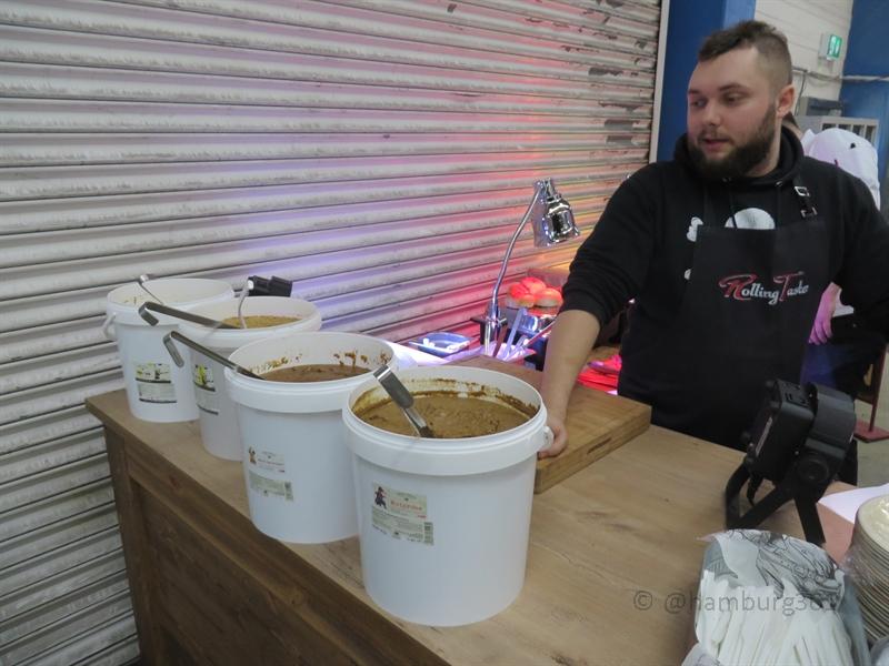 hopper bräu rolling taste senfpauli hamburg361°