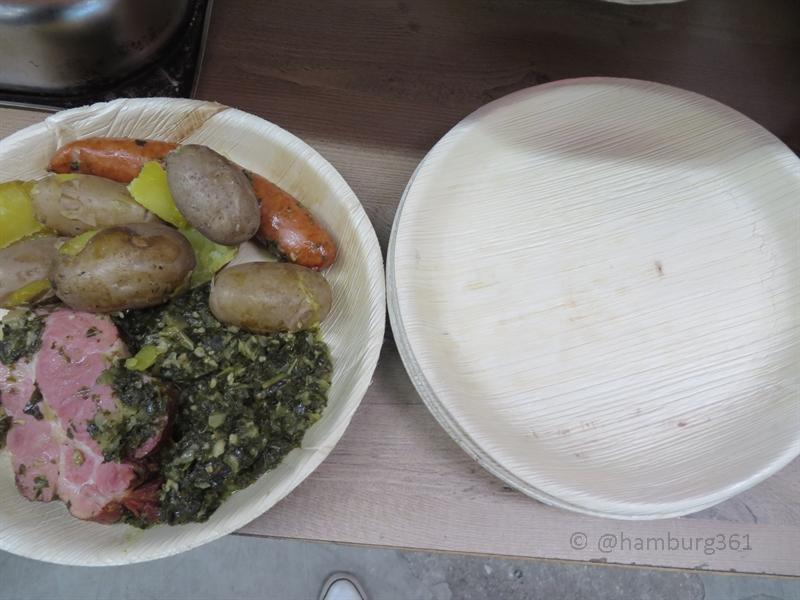 hopper bräu rolling taste hamburg361°